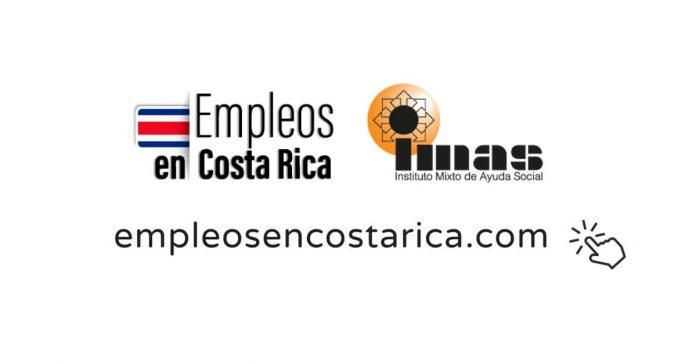 IMAS Planificación - Empleos Costa Rica