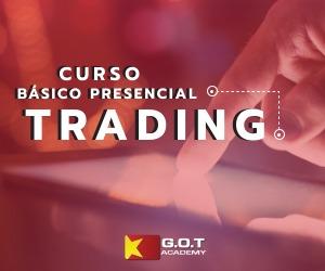 Curso de Trading Forex Costa Rica