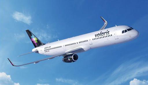 Volaris - Empleos en Costa Rica