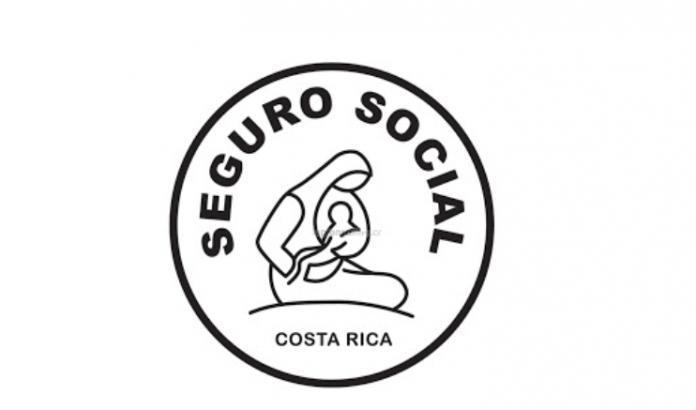 CCSS - Empleos Costa Rica