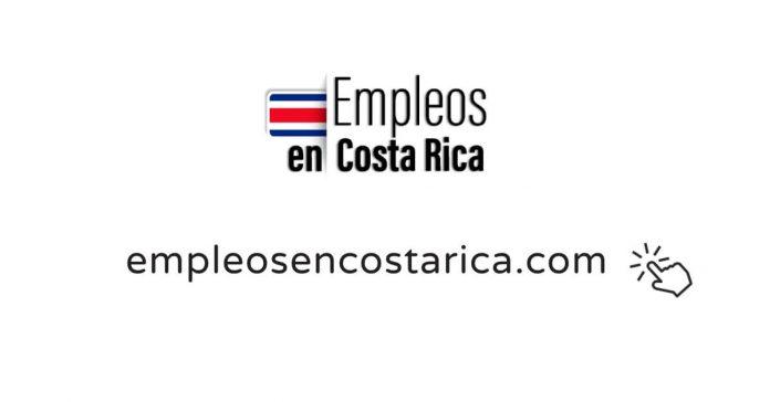 Empleos en Costa Rica Web